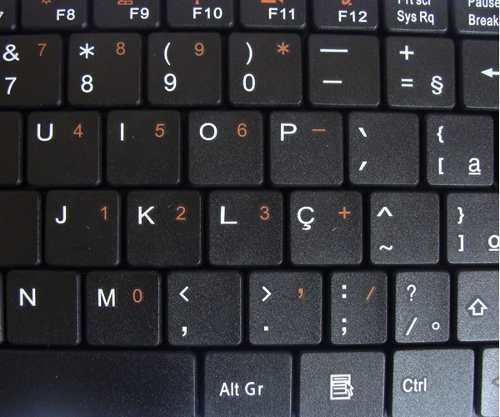 teclado note pos.aureum 3500 mp-07g38pa-3608 pn:71gi30414-00
