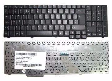 teclado notebook acer 8930