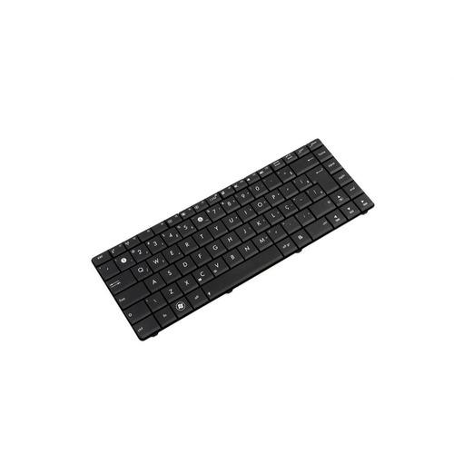 teclado notebook asus k43 k43br k43by k43e k43ta k43tk k43u