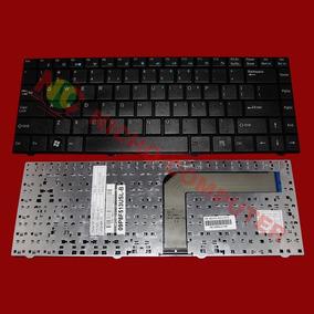 AQUARIUS MP PV E10IS2 DRIVERS PC