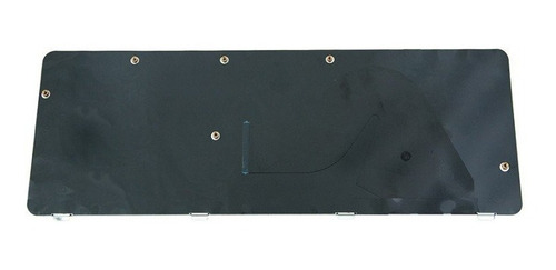 teclado notebook hp g42-271br g42-272br g42-273br g42-275br