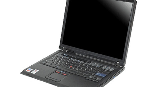 teclado notebook ibm thinkpad r51 - cod.015