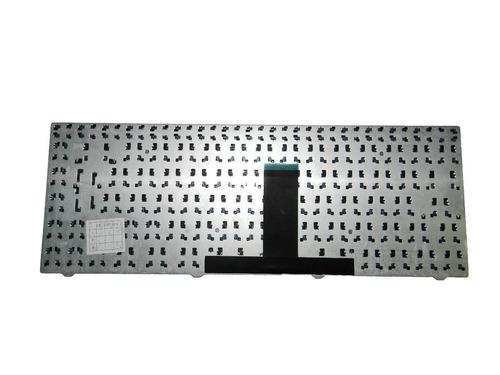 teclado notebook philco 14d mp-07g38pa-430 6-80-w84t0-332-1