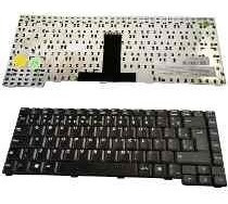 teclado notebook positivo mp-03086pa-4304l 6-80-m550-334-1