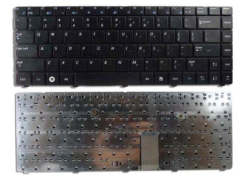 teclado notebook samsung r430 r410 r420 r440 r428