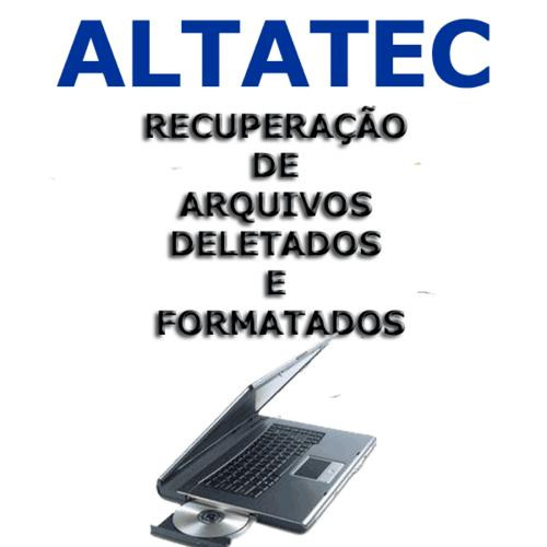 teclado notebook tecla