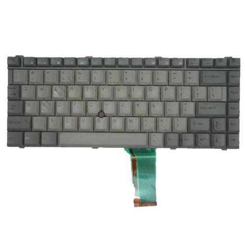 teclado notebook toshiba satellite 315cd pa1262u ue0296p02
