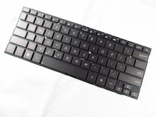 teclado nuevo asus zenbook ux32 ux32a ux32vd ux32a db31 nos