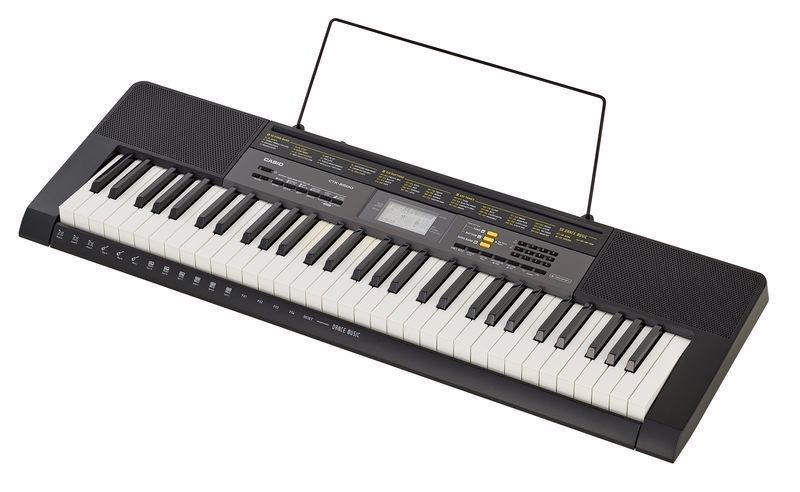 Piano virtual 6 octavas online dating 1