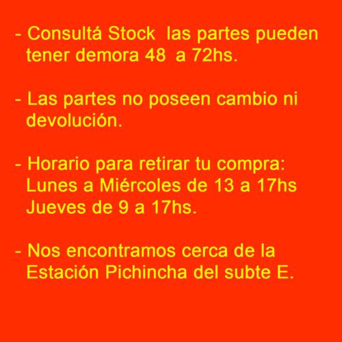 teclado original español samsung np300e5c 300e5a-ad3 letra ñ
