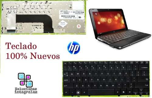 teclado original hp dell acer sony toshiba asus**model selec