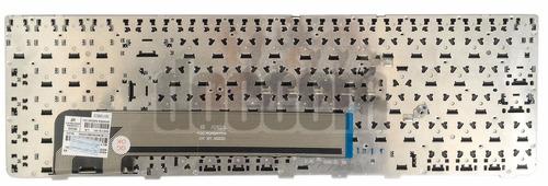 teclado original hp probook 4530s 4535s 4730s 638179-161