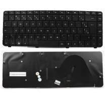 teclado original notebook hp g42
