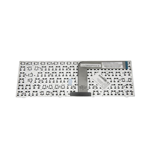 teclado original notebook philco 14g 14l 14i itautec