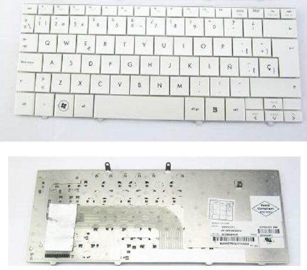 HP MINI 110-1152TU NOTEBOOK DRIVERS PC