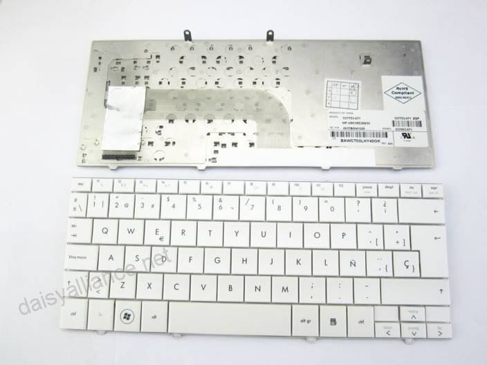 DRIVERS HP MINI 110-1154TU NOTEBOOK
