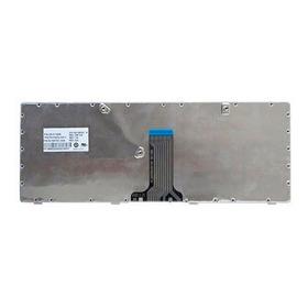 Teclado Original P/ Notebook Lenovo G470 B470 Mod 470-10185