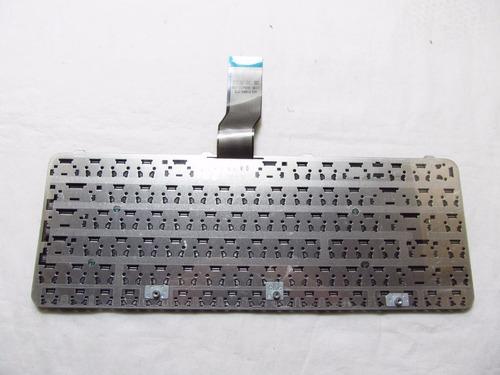 teclado original para  hp compaq cq50 cq50t cq50z g50 us