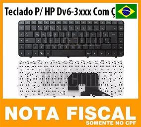 HP PAVILION DV6-3075SF DRIVER UPDATE
