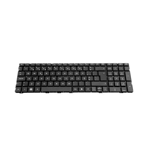 teclado p/ hp probook 4530s 4535s 4730s 6037b0059601