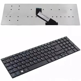 GATEWAY FX400 CHICONY KEYBOARD WINDOWS 8 X64 DRIVER