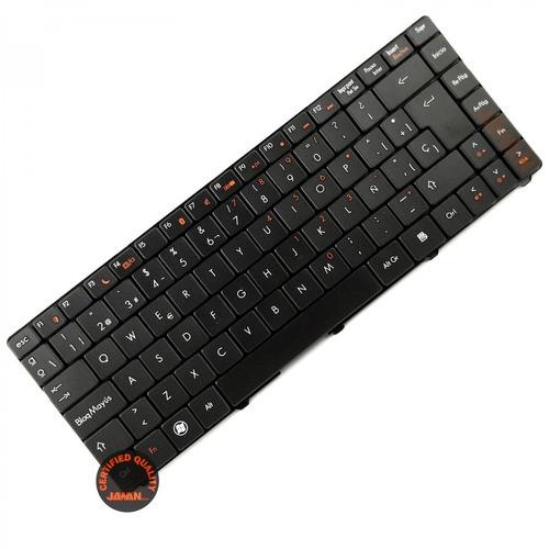 teclado para acer