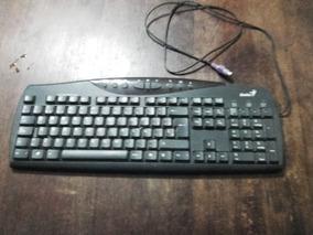 driver para teclado genius kl-0210