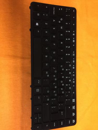 teclado para hp elitbook 840 g1