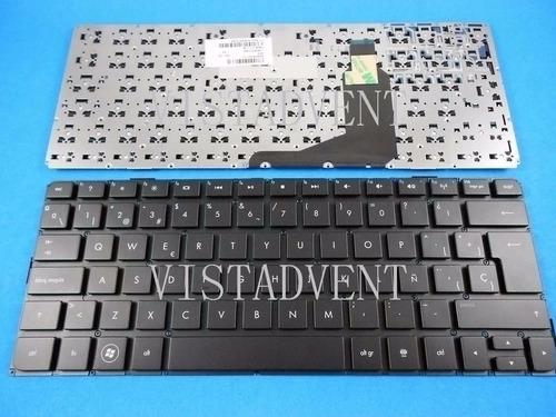 teclado para hp envy 13  series 578467-071
