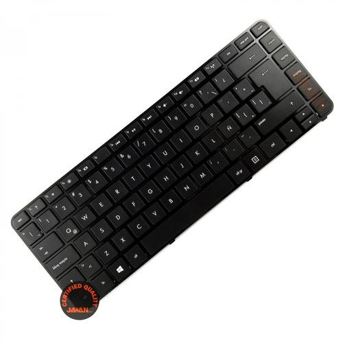 teclado para hp g4-2200