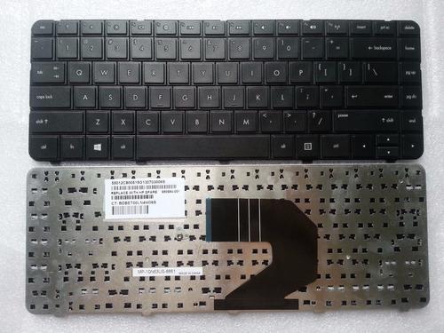 teclado para hp pavilion g4-1012tx g4-1015dx g4-1016dx 63637