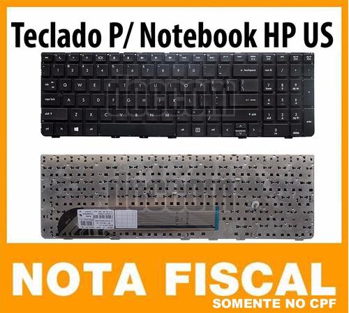 teclado para hp probook 4530s 4535s 4730s 638179-161