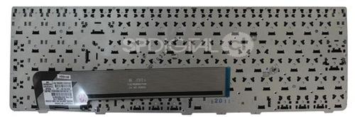 teclado para hp probook 4530s, 4730s, 4535s español neg mn4