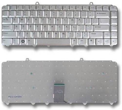 teclado para laptop dell 1525 usado