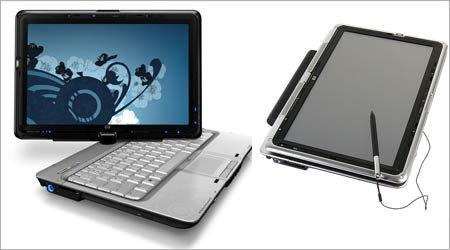 teclado para laptop hp tx2000 usado como nuevo