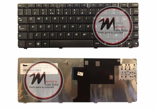teclado para lenovo