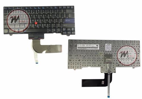 teclado para lenovo sl410