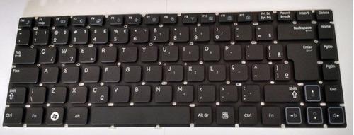 teclado para notebook