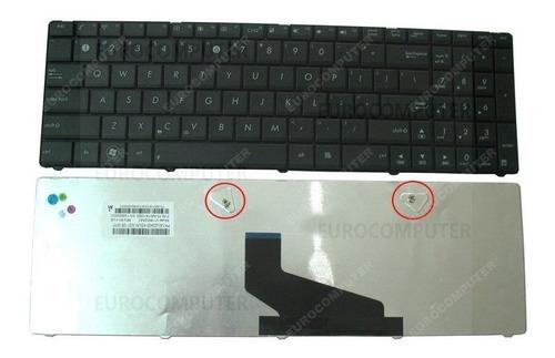 teclado para notebook asus k53e-1a
