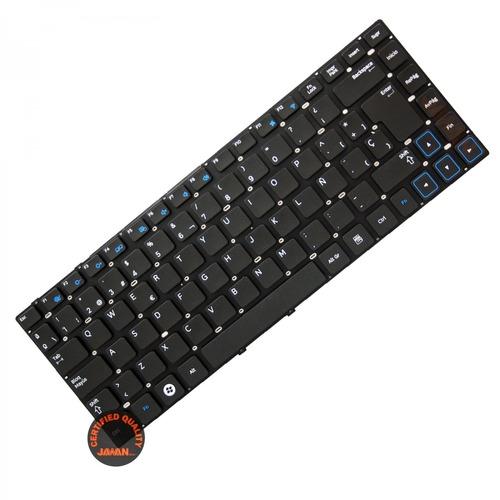 teclado para samsung np300 numérico