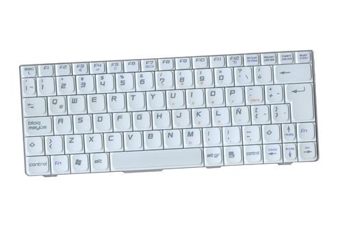 teclado para sony vaio pcg-tr1f español 147803671