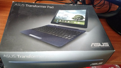 teclado para tablet asus trasformer pad tf300t