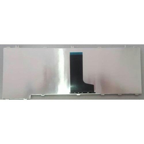 teclado para toshiba c645 c645d l645 l700  l645d l600 l630