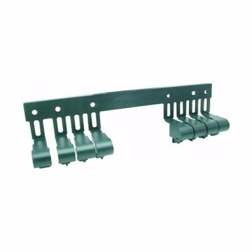 teclado para tv philips 20gl1044