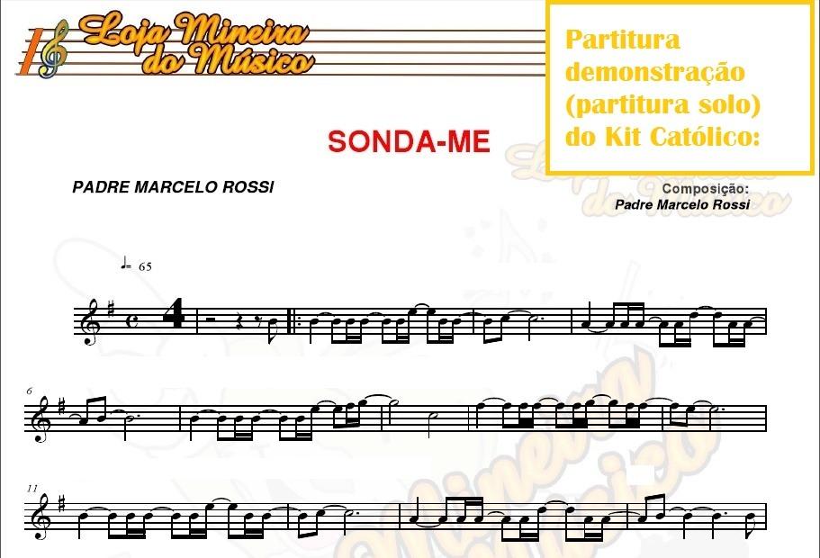NOITE TRAICOEIRA BAIXAR MUSICA