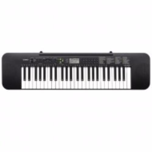 teclado personal ctk-240casio