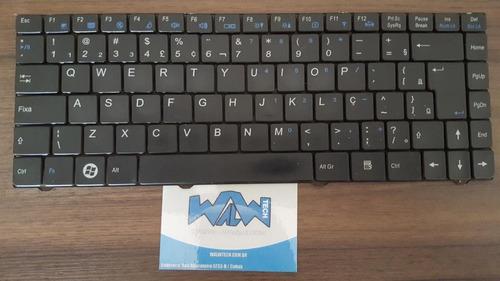 teclado philco 14d pn 6-80-w84t0-330-1 funcionando