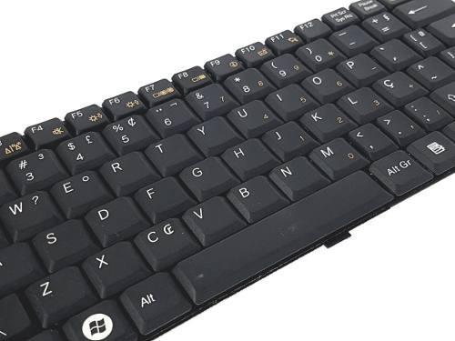 teclado philco cce v022315ak  v0223gbbk1 022315akm1