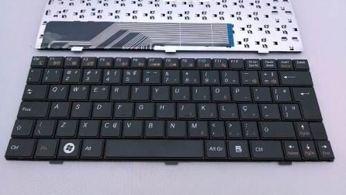teclado philco phn-10a 10a2 10001 10300 - v111299ak ç novo