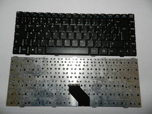 teclado philco phn14003 phn-14003 phn 14003 br pk1301s06b0